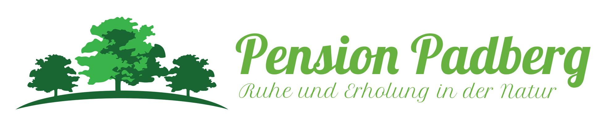 LogoPensionPadberg